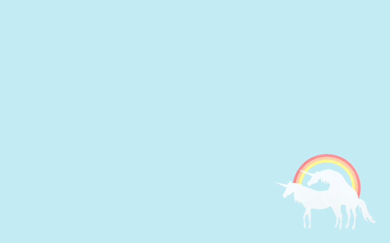 1280x800 Unicorns Wallpapers Group 71 Unicorn Wallpaper Cute Wallpapers For Computer Wallpaper