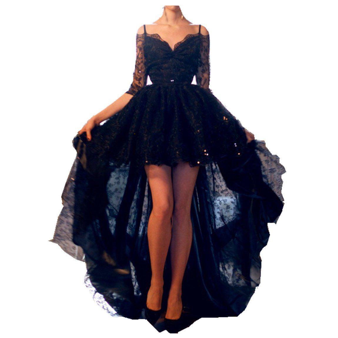 Dressesonline sleeves prom dresses aline prom gown pdsnvus