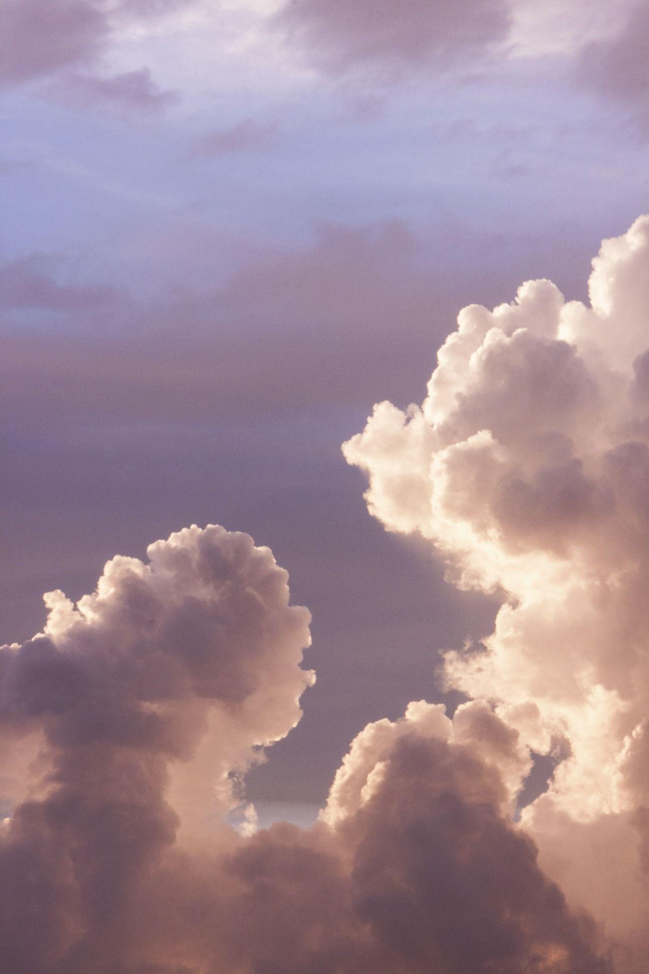 Temporäre Pin Sky
