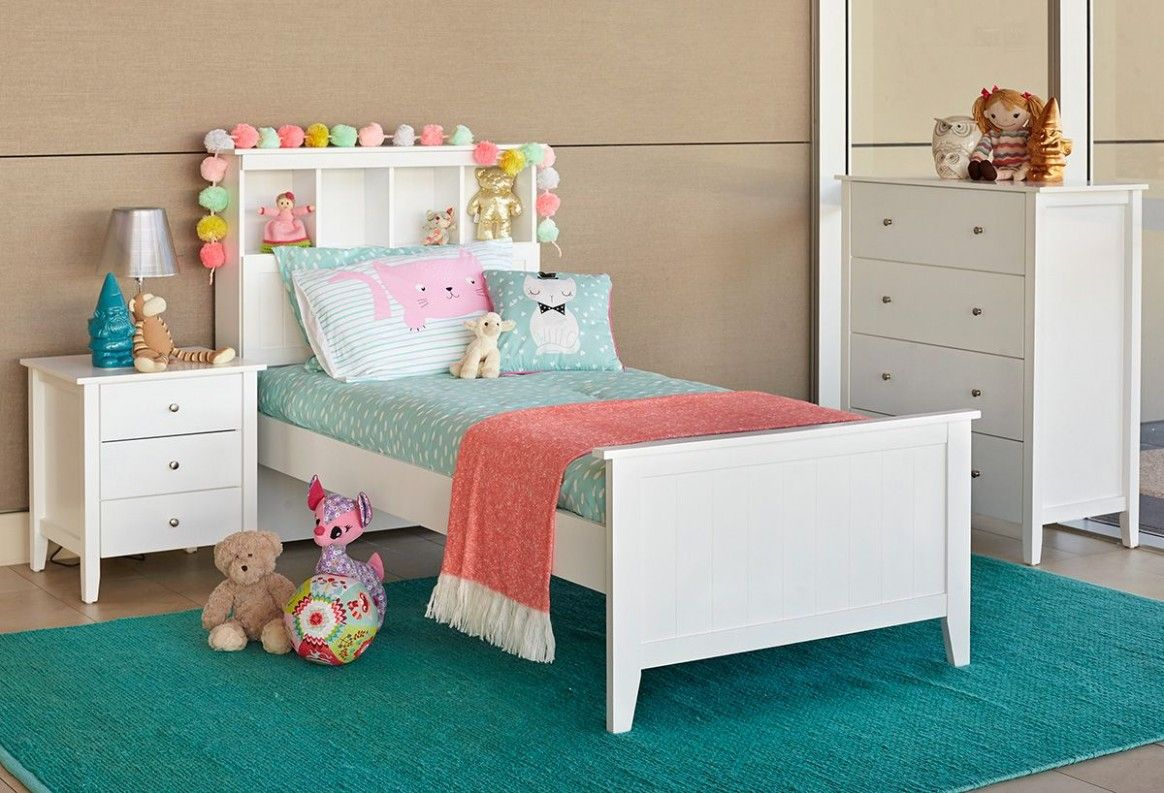 Childrens Bedroom Furniture Perth