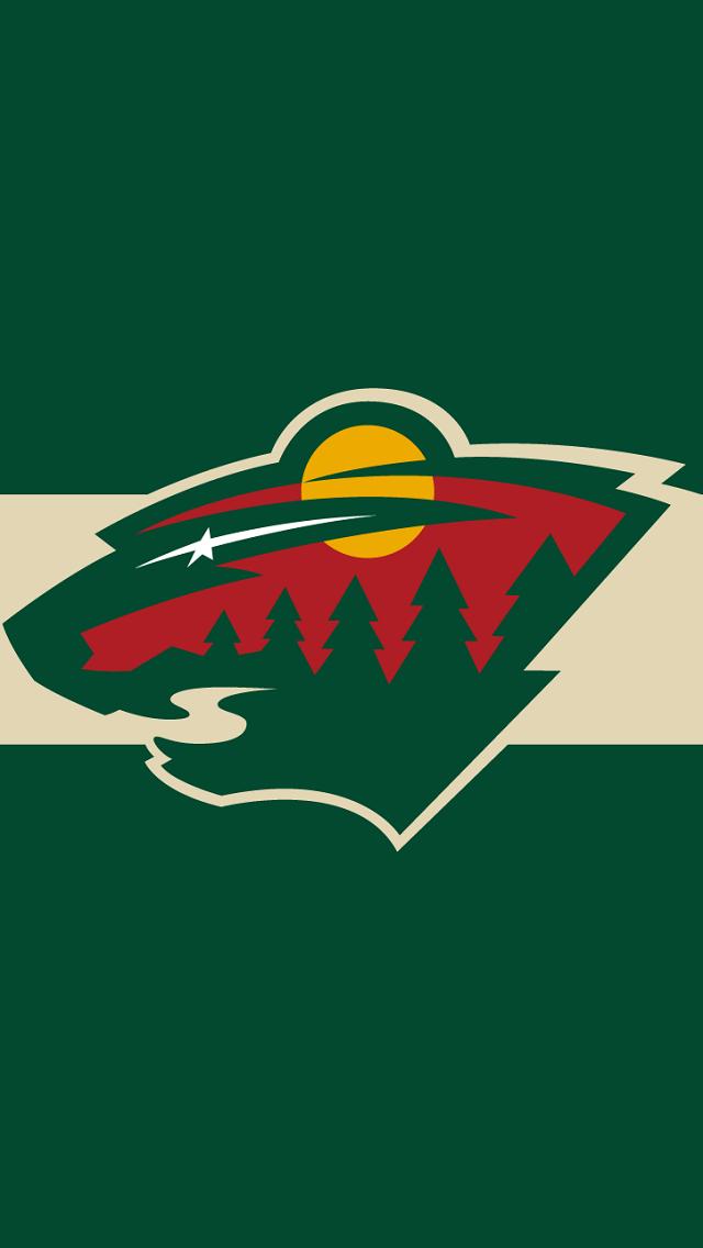 Minnesota Wild 2017 Minnesota Wild Minnesota Wild Hockey Minnesota North Stars