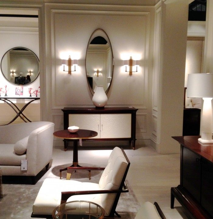 I Want To Live In A Showroom Furniture Furniture Showroom Interior Design Firms