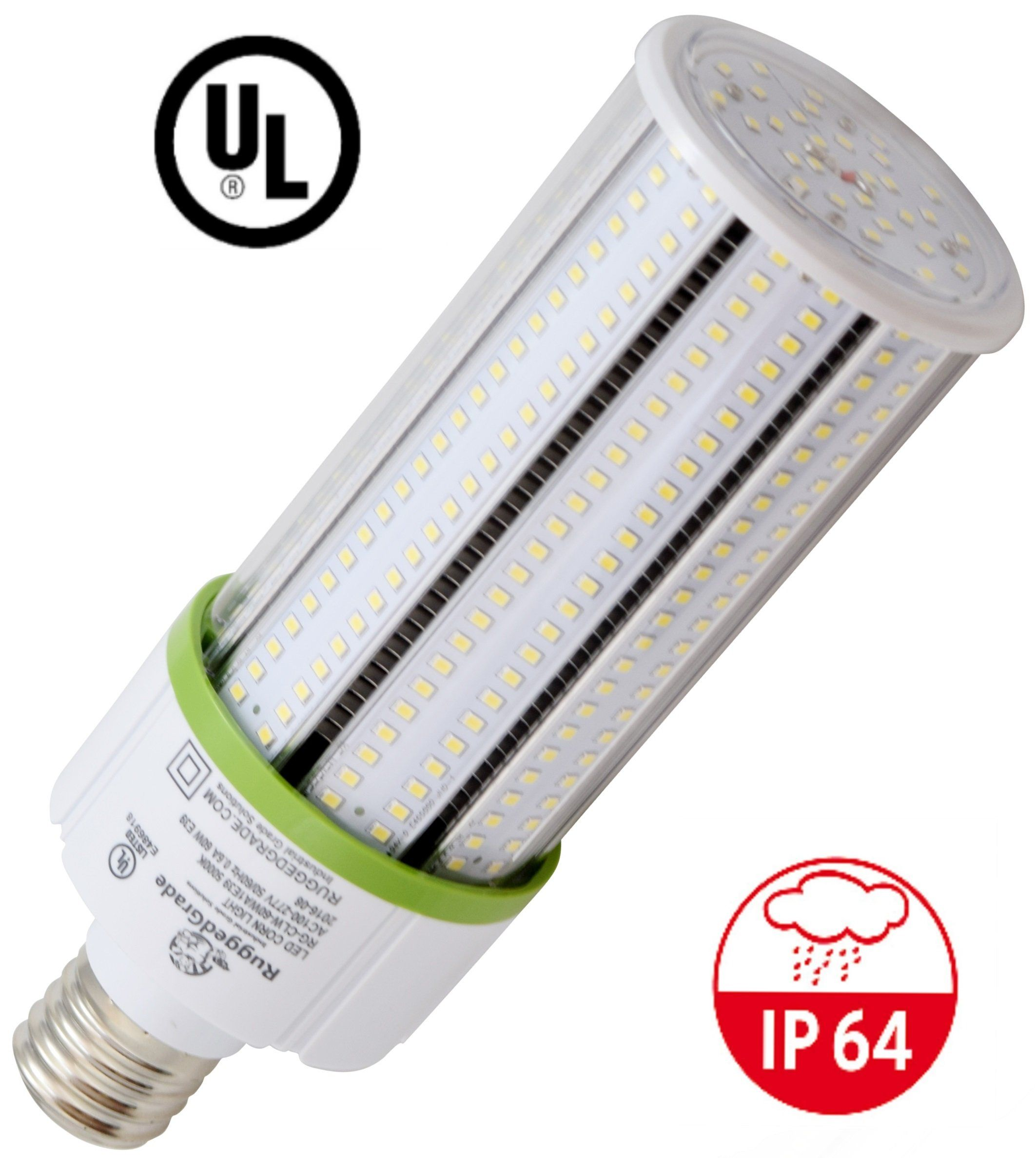 bulbs different and connectivity in builder emagazine cfl light techome lifespan right bulb lighting part how choosing the rank articles efficiency