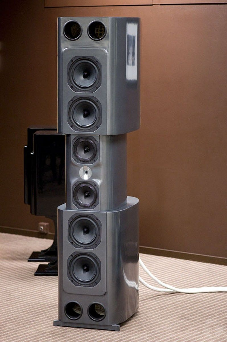 high end stereo equipment english country online. Black Bedroom Furniture Sets. Home Design Ideas