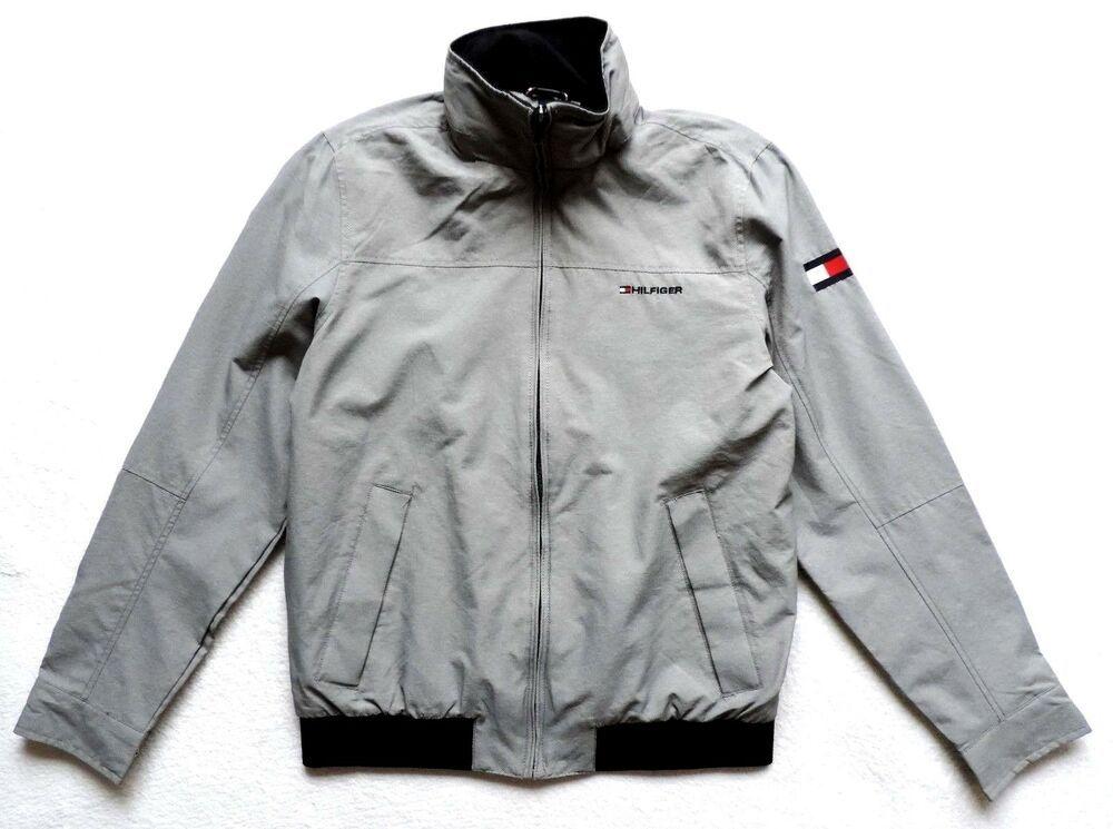 tommy hilfiger Regatte Sweatshirt Size L