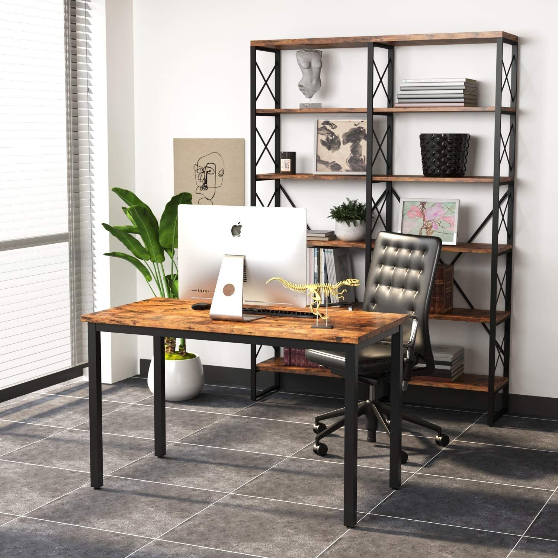 Farmhouse office desks and country desks for sale