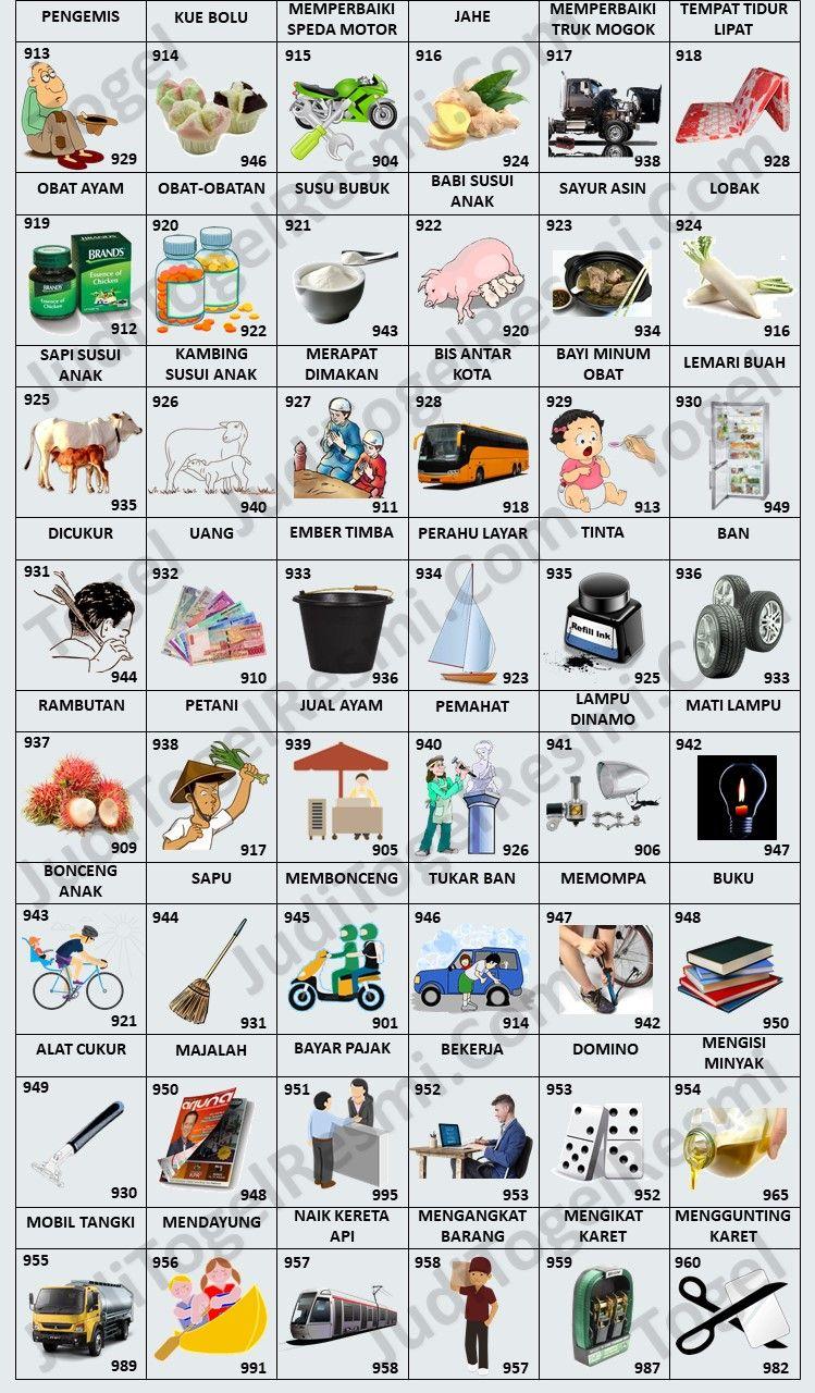 Buku 1000 Mimpi 2d Bergambar : mimpi, bergambar, Gambar, Mimpi, Terlihat, Keren, Pixabay