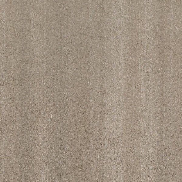 San Marco Viva Warm Grey 12 X24 Sanva0236 Warm Grey