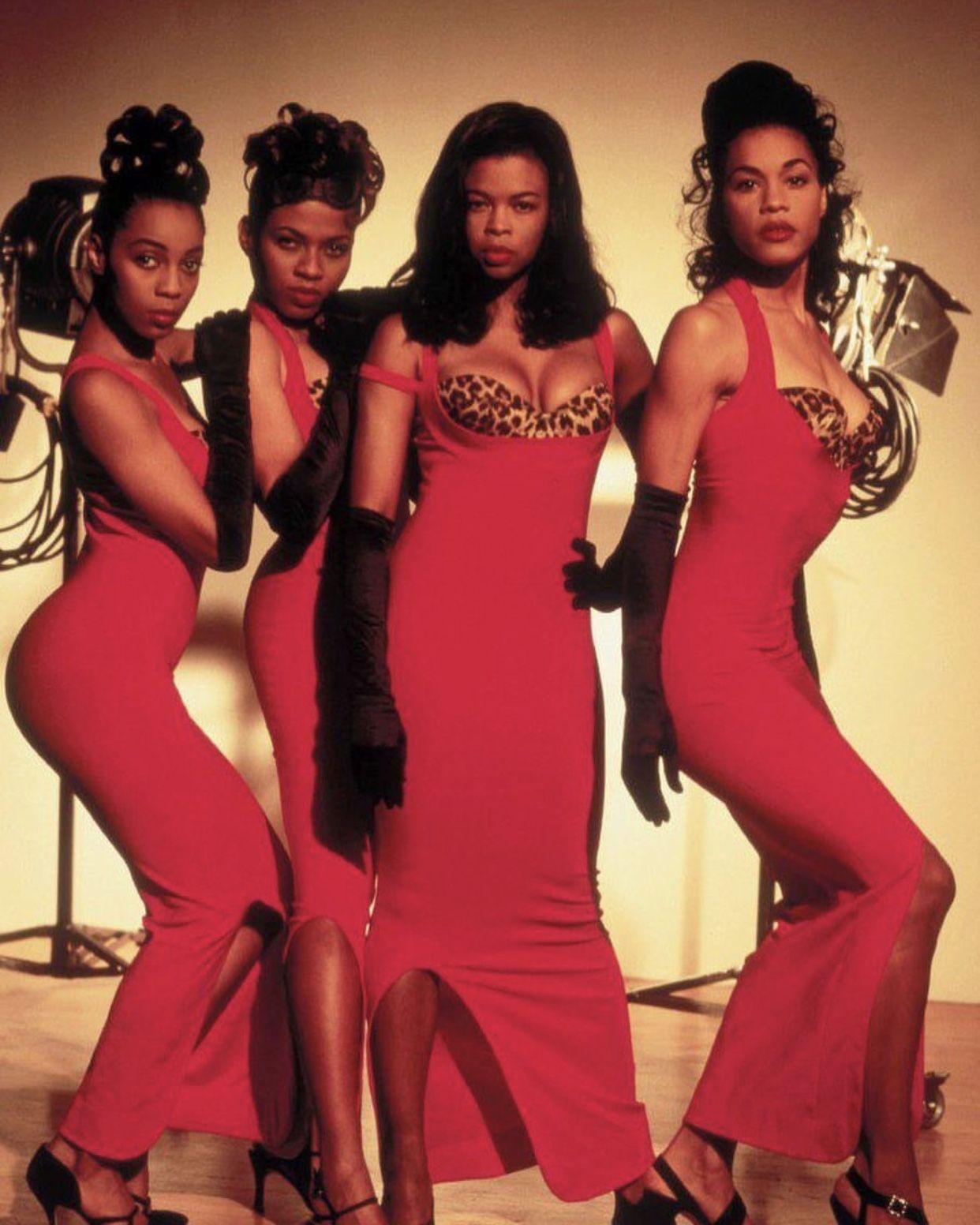 ccurlzz Female r&b singers, R&b, Black hollywood