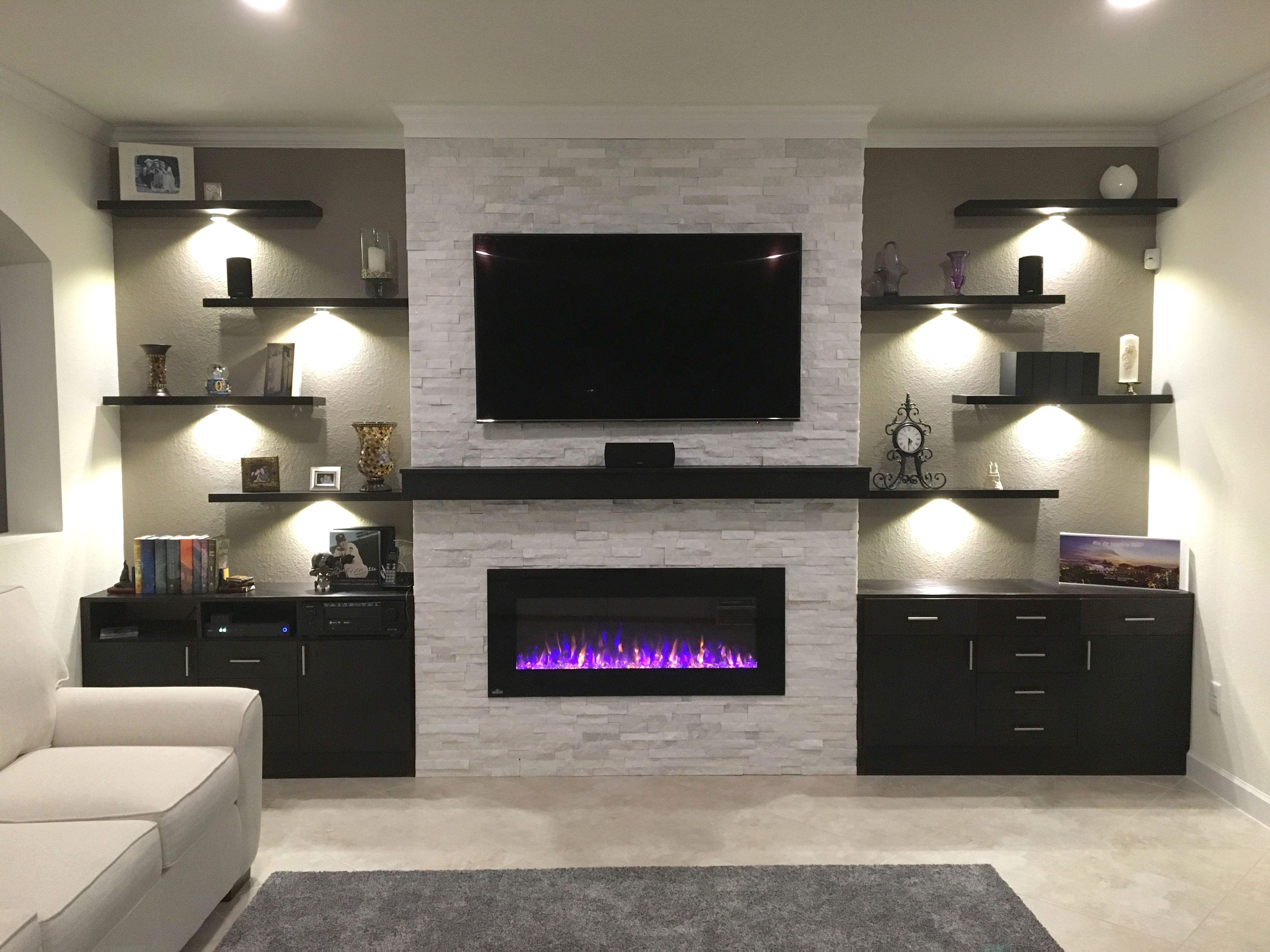 samples of living room decoration #remodelinglivingroom  Living