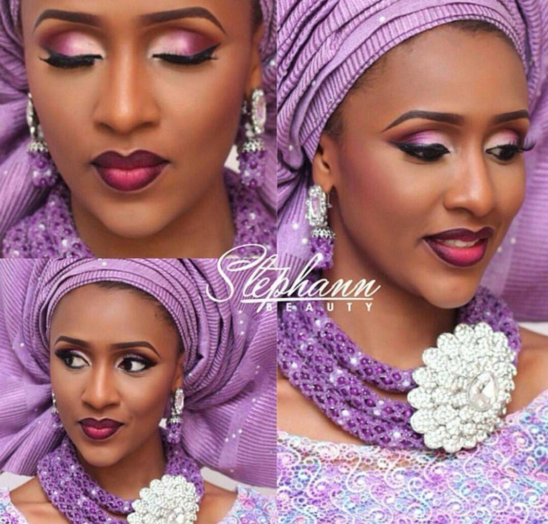 Makeup For Black Women Beauty Hacks Makeup For Black Women Beauty Tips For Skin [ 1074 x 1125 Pixel ]