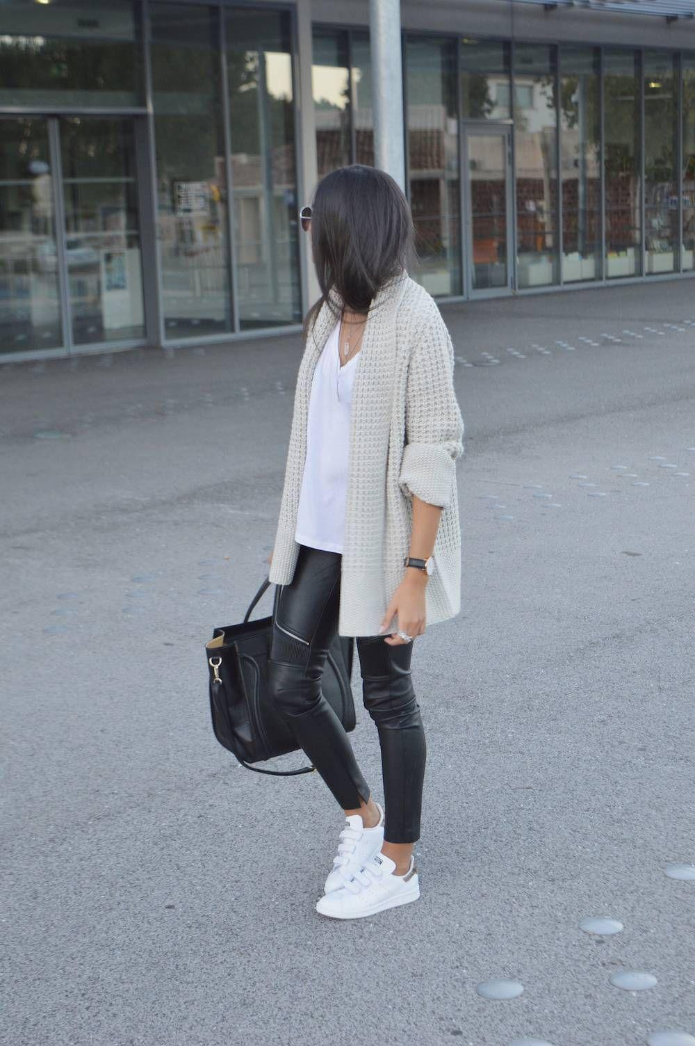 Blog mode id e tenue froid hiver pinterest idee tenue froid et tenues - Idee tenue hiver ...