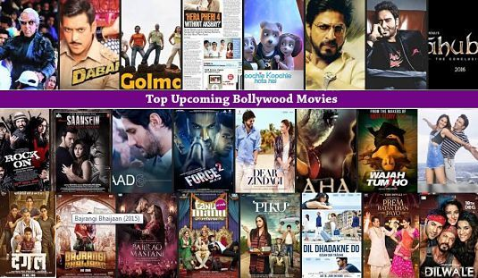 Latest Upcoming Bollywood Movies 2017 2018 Bollywood Movies 2017 Bollywood Movies 2018 Upcoming Hindi Films Bollywood Calendar List New Films Releasing