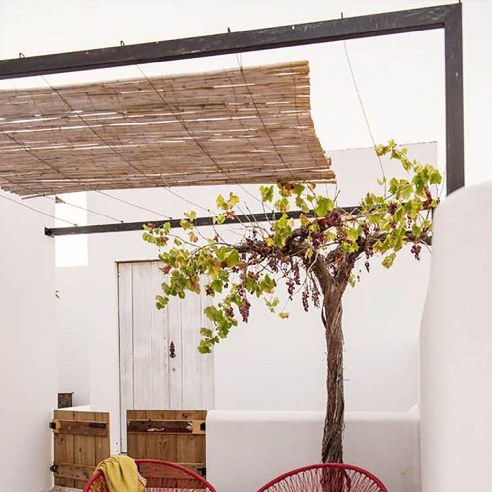 Petite terrasse : 17 idées pour laménager