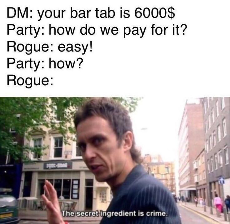 30 Dungeons And Dragons Memes    #dnd #rpg #fantasy #dragon #dungeonmaster #dice #roleplay #tabletop #dnd5e #5e #roleplaying #criticalrole #tabletoprpg #art #boardgames #nerd #gaming #d20