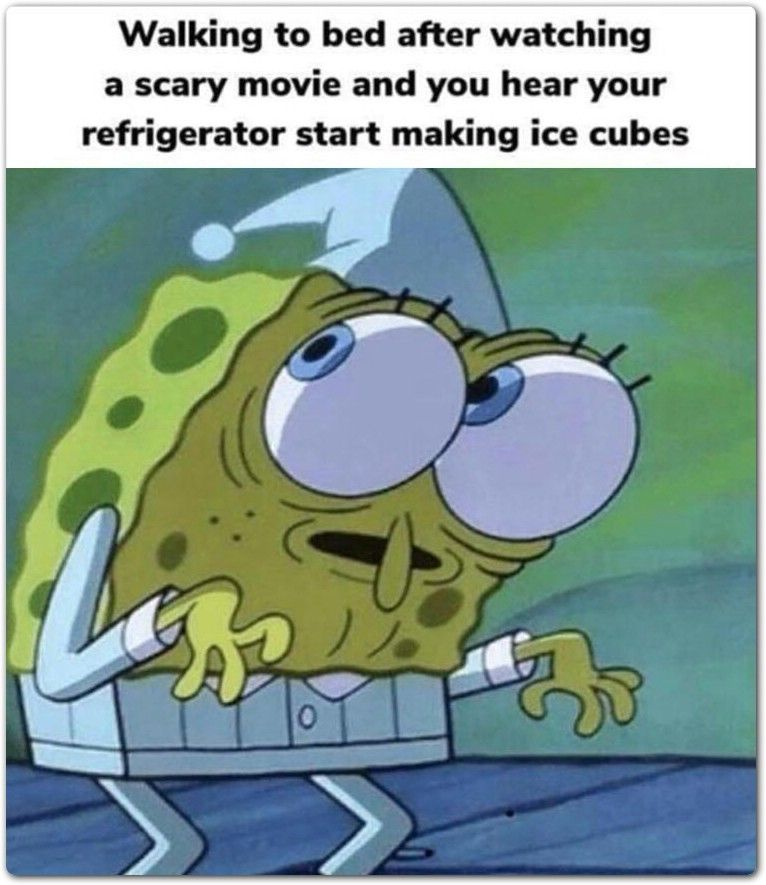 45 Random Funny Memes 44 Funny Spongebob Memes Funny Cartoon