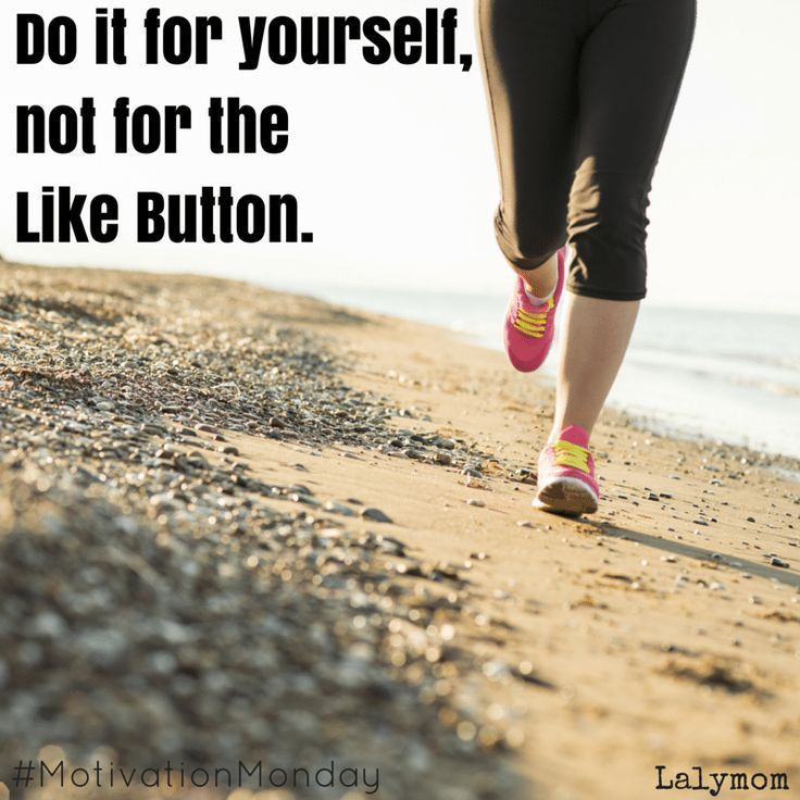 Great Motivation Quotes about Fitness and Life in General.  These qoutes will help you to get fired-...