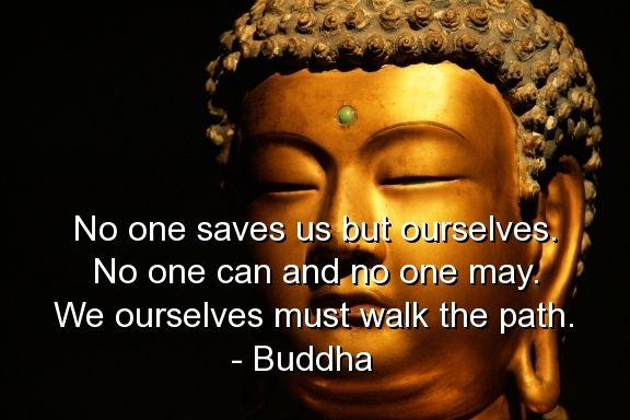 Beau Buddha Quotes Sayings Quote Best Witty Save About