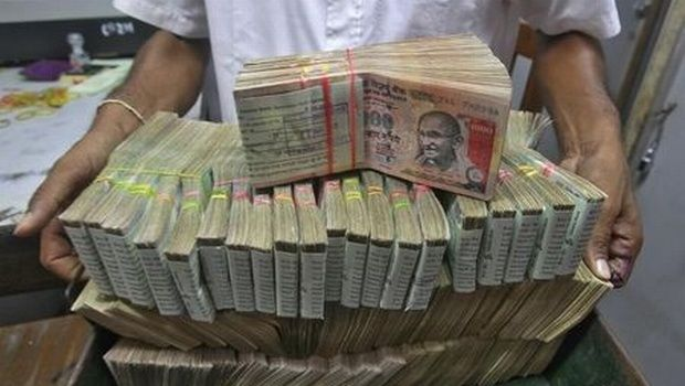 How To Start A Bank With No Money In India