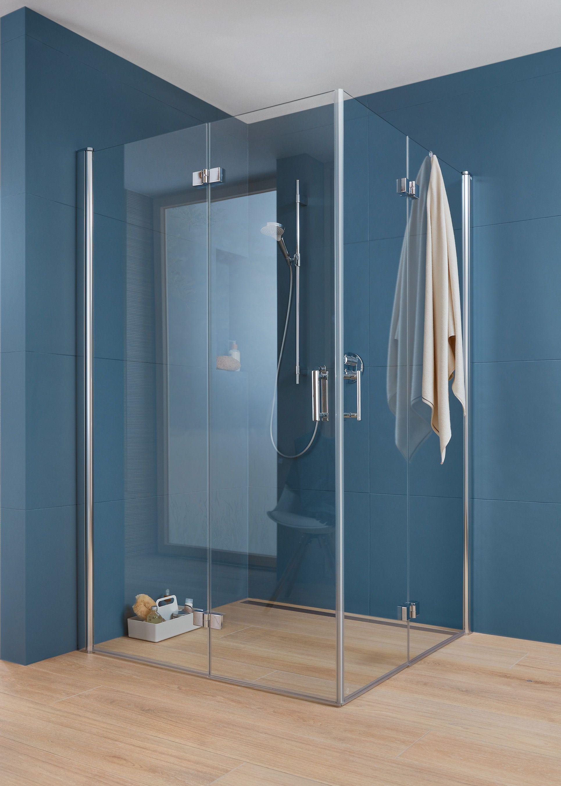 Pin auf Badezimmer Planung