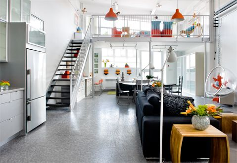 Colin & Justin Design My Dream Home   Lofts, Living rooms and Hgtv on design home decor, design your home, design tutorials, design lamps, design furniture, design candles, design bedroom, own your own home, design painting, design interiors, design small spaces, design this home, owning a home, design kitchen, design photography, design own home, design fashion, design design, design organization, design galleries new home,