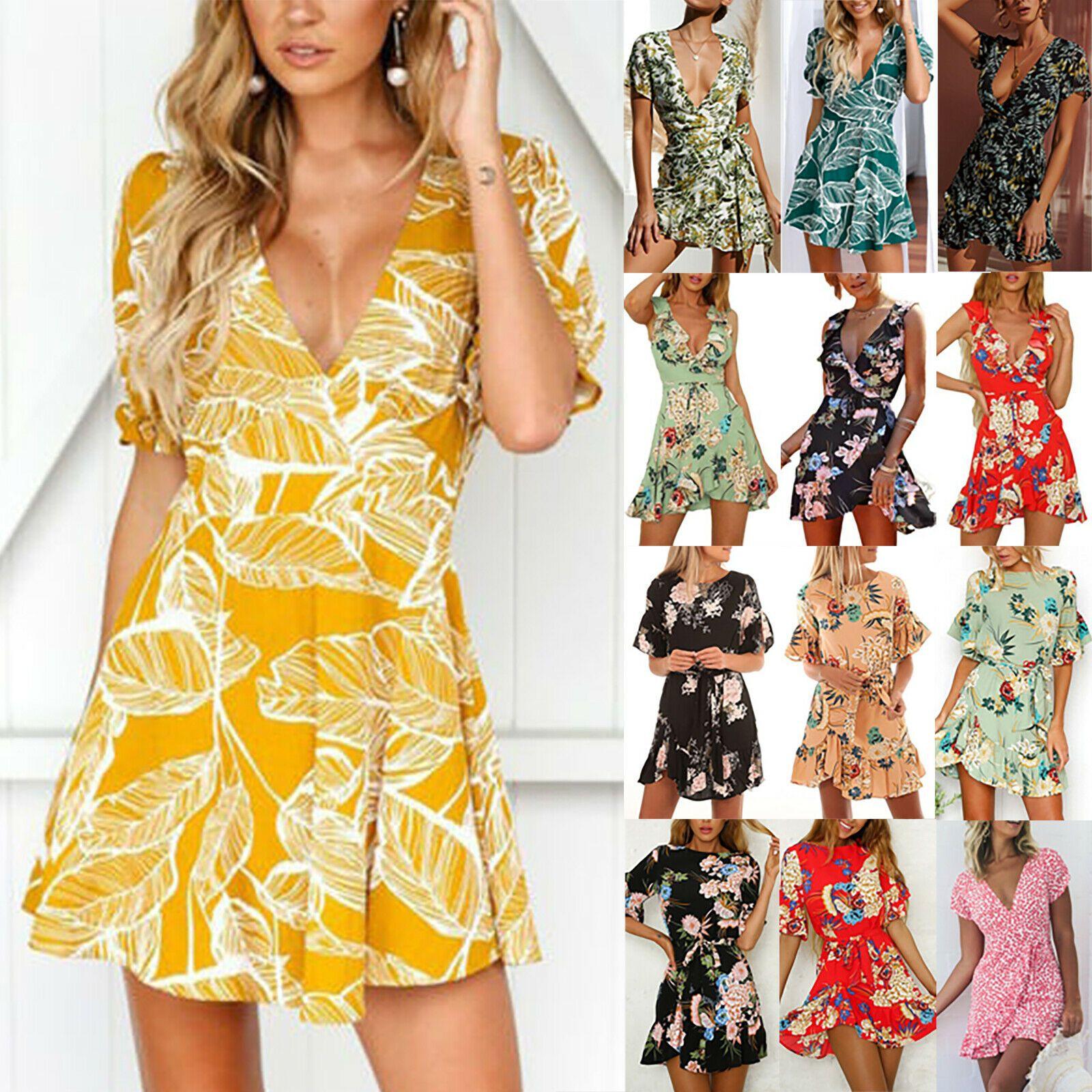 Category Wrap Dresses Maxi Dress Evening Summer Maxi Dress Boho Sleeveless Lace Dress