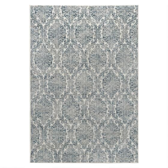 Kassia Rug 63x90 Home Decor Rugs Urban Barn Modern
