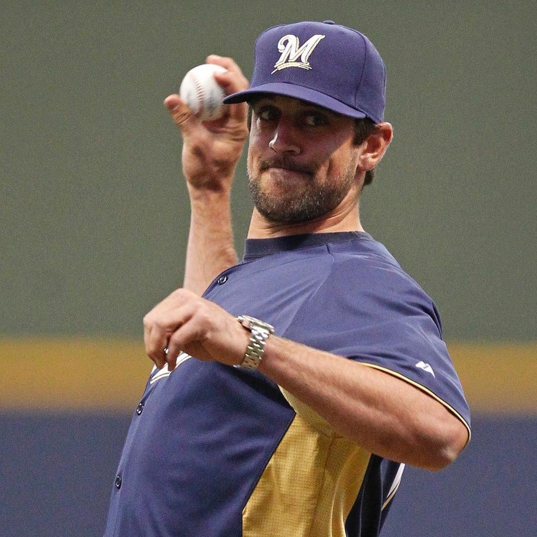 Winning Is Contagious Major League Baseball Sports Baseball