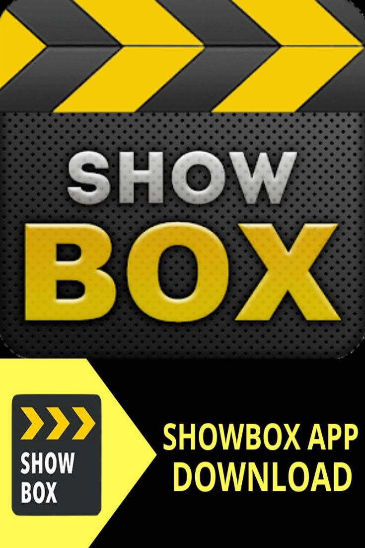 Showbox APK Download Latest Android Version 3.35