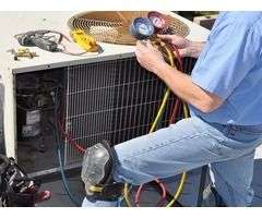 Ac Technician Required For Al Malaki Central Ac Air Conditioning