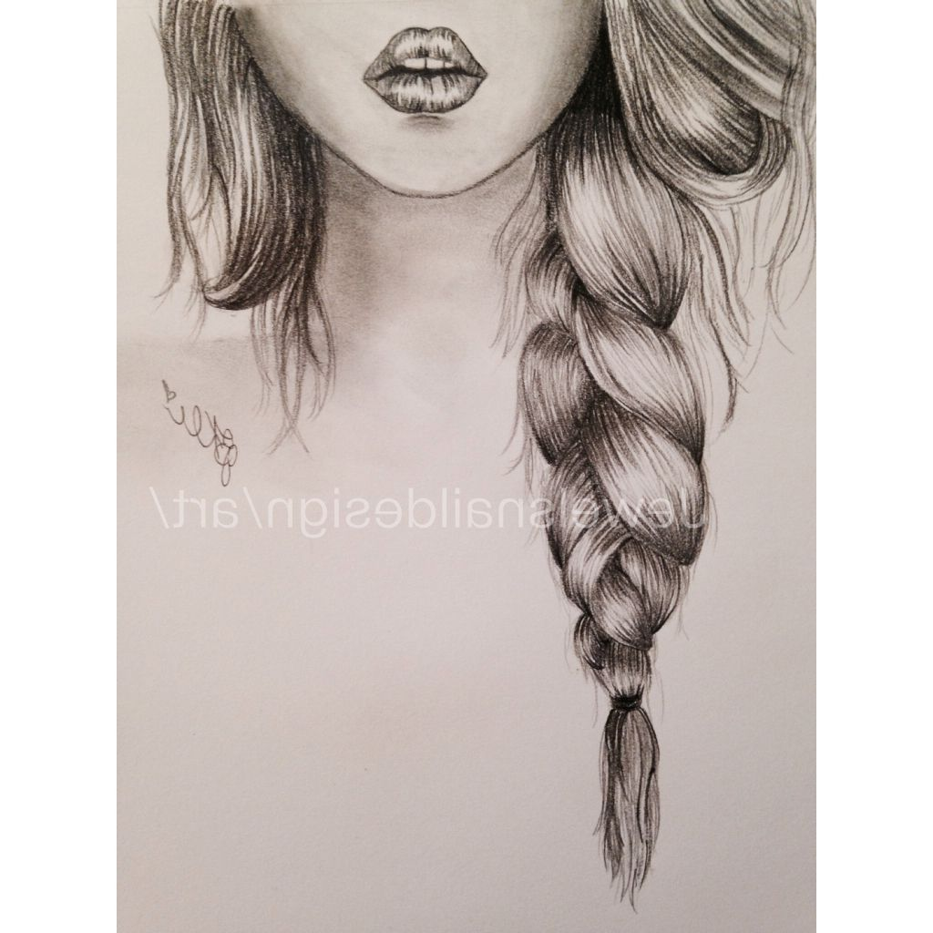 Simple Pencil Drawing Pictures For Kids Simple Sketch Drawing