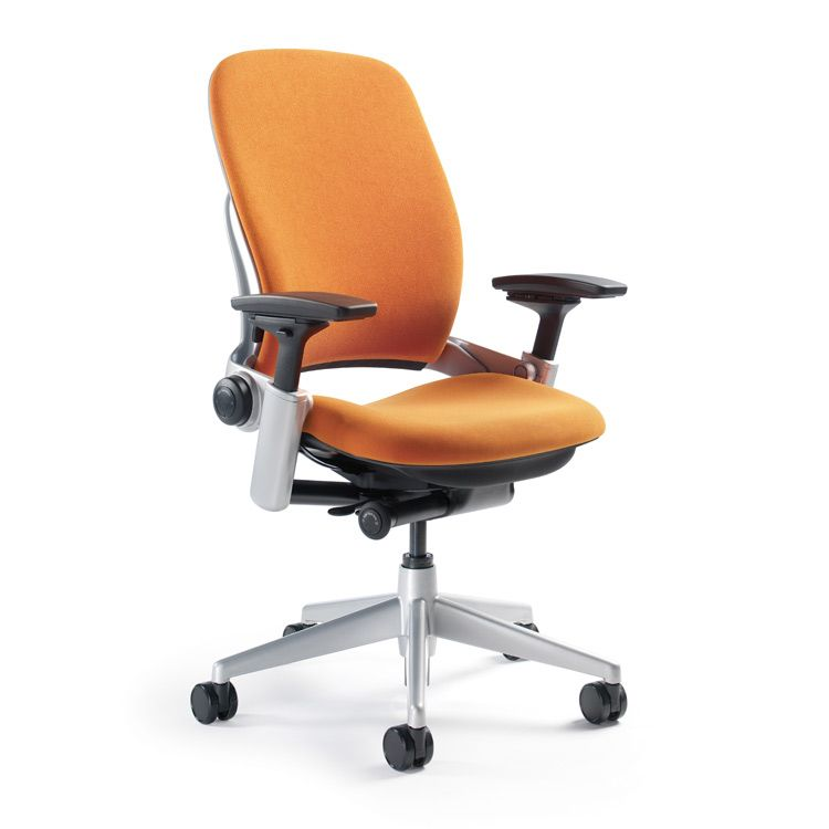 steelcase public leap firm used office famous around design forever user market designed by originally top furniture and review has chair task the industrial steelca seems chairs like manual u global been it