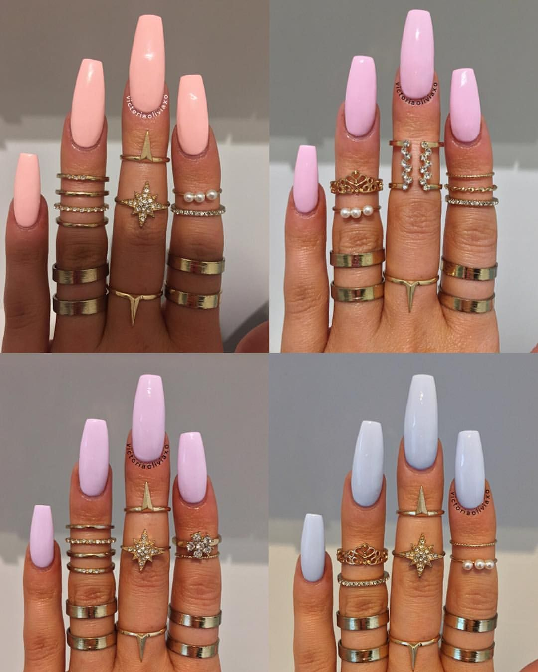 Pin van India Suy op Nails | Pinterest - Nagel ontwerp, Nagel en ...