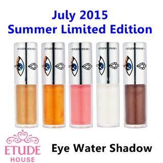 [ EtudeHouse ] Bling Me Prism Eyes 5g(New2015), Korean Best Cosmetics, Free Shipping