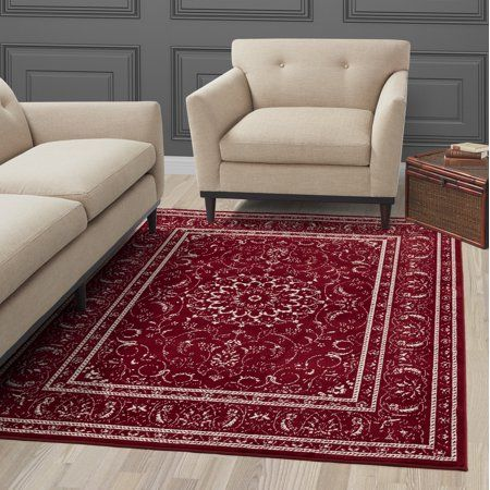 Home Rug Runner Area Rugs Traditional Design