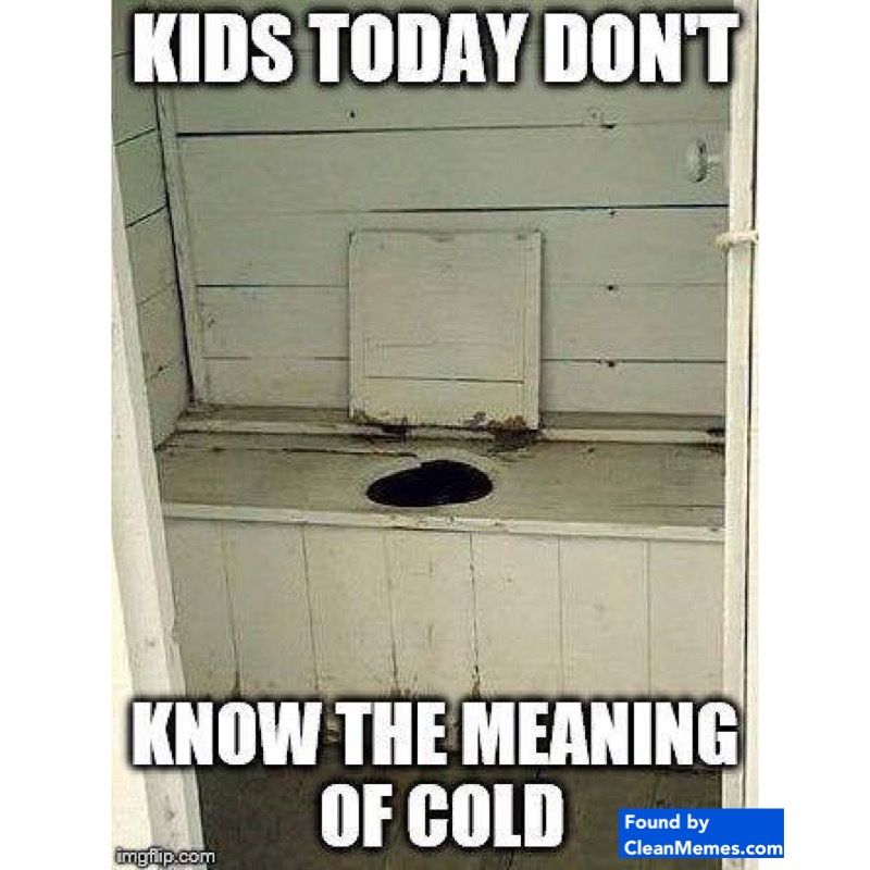 Clean Memes 05 10 2020 Morning Childhood Memories My Childhood Memories The Good Old Days