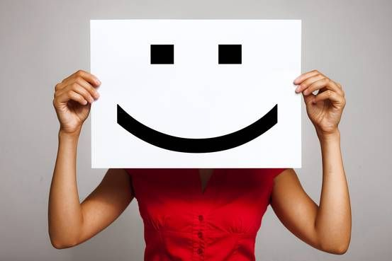 Image result for Smiles and winks - ultimate solutionwith coworker