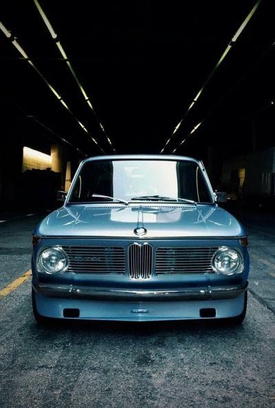 Pin Af Brian Kronborg Pa Cars Med Billeder