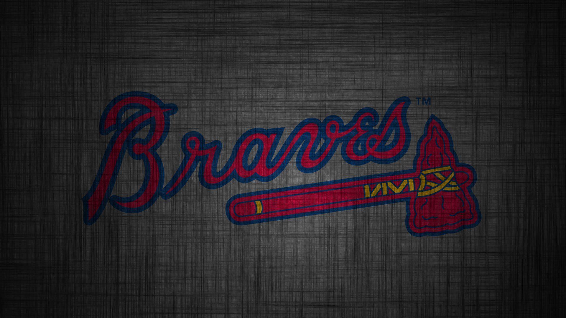 Atlanta Braves Desktop Wallpaper x px HD Wallpapers