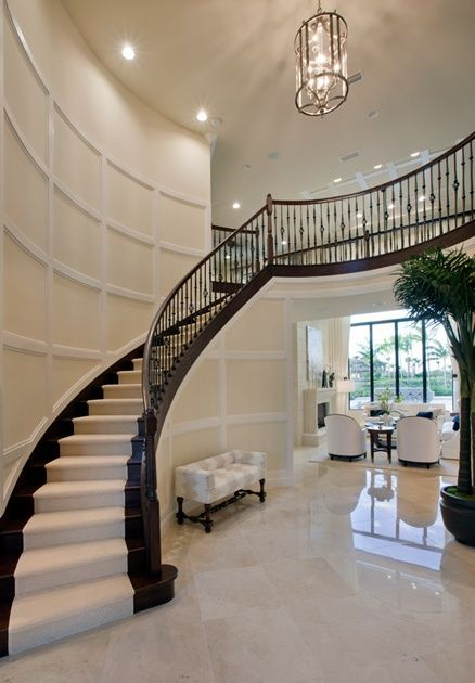 toll brothers interior decorations  Toll Brothers  Bellaria Treanna  Homes   Home Home
