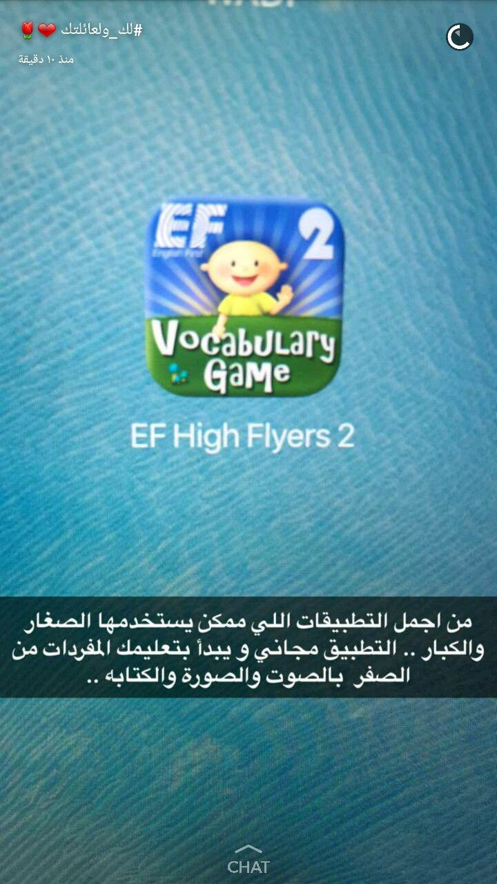 Pin By زينه On تقنيه Learning Websites Learning Apps English Language Learning