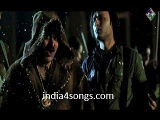jugni remix arif loha Mp3 Song Download Free songs pk - Download