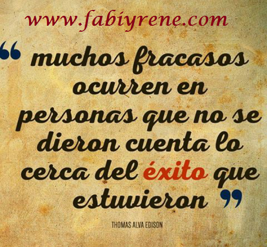#fabiyrene www.fabiyrene.com #fabiyreneonline