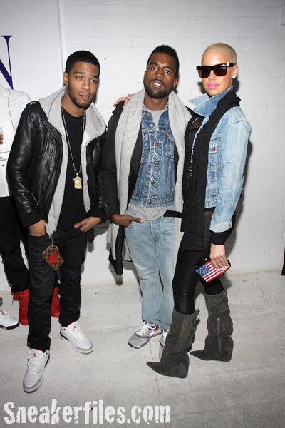 This Website Is Frozen Kanye West Style Kanye Fashion Hipster Mens Fashion