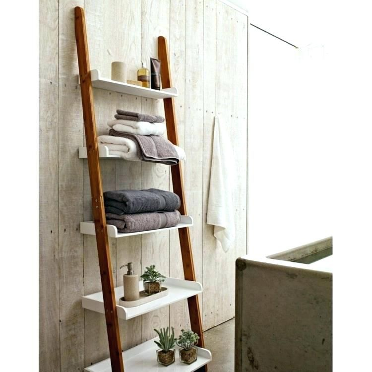 Slanted Bookcase Slanted Bookcase Bookshelf Home Decor Awesome
