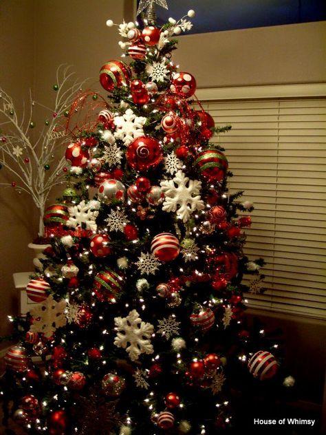 Hersalie Fajardo (fajardomaternit) on Pinterest - christmas decors