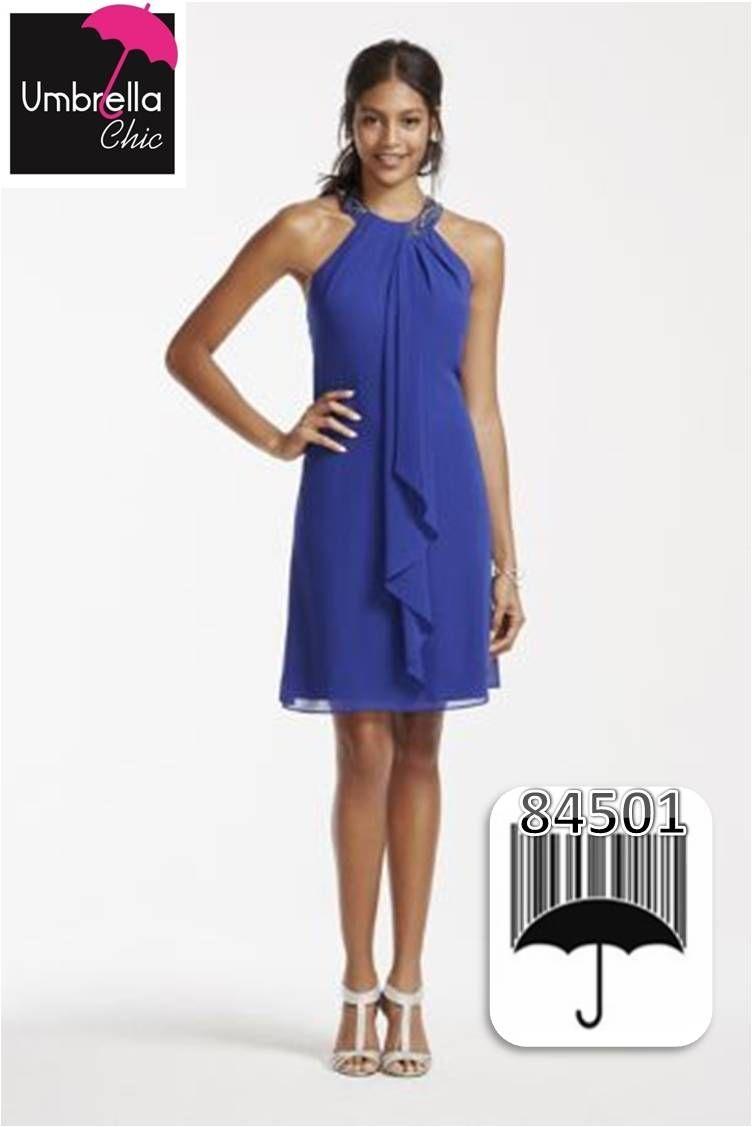 Haz Pin a este producto | Vestidos | Pinterest