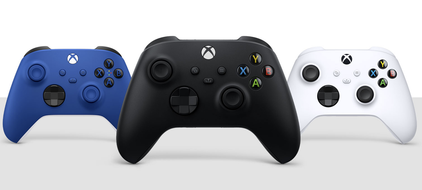 Fresh Steam Beta Update Added Expanded Support For Xbox Controllers In 2021 Xbox Controller Xbox Beta