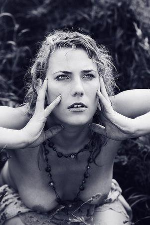 Meghan Trainor Nude Photos