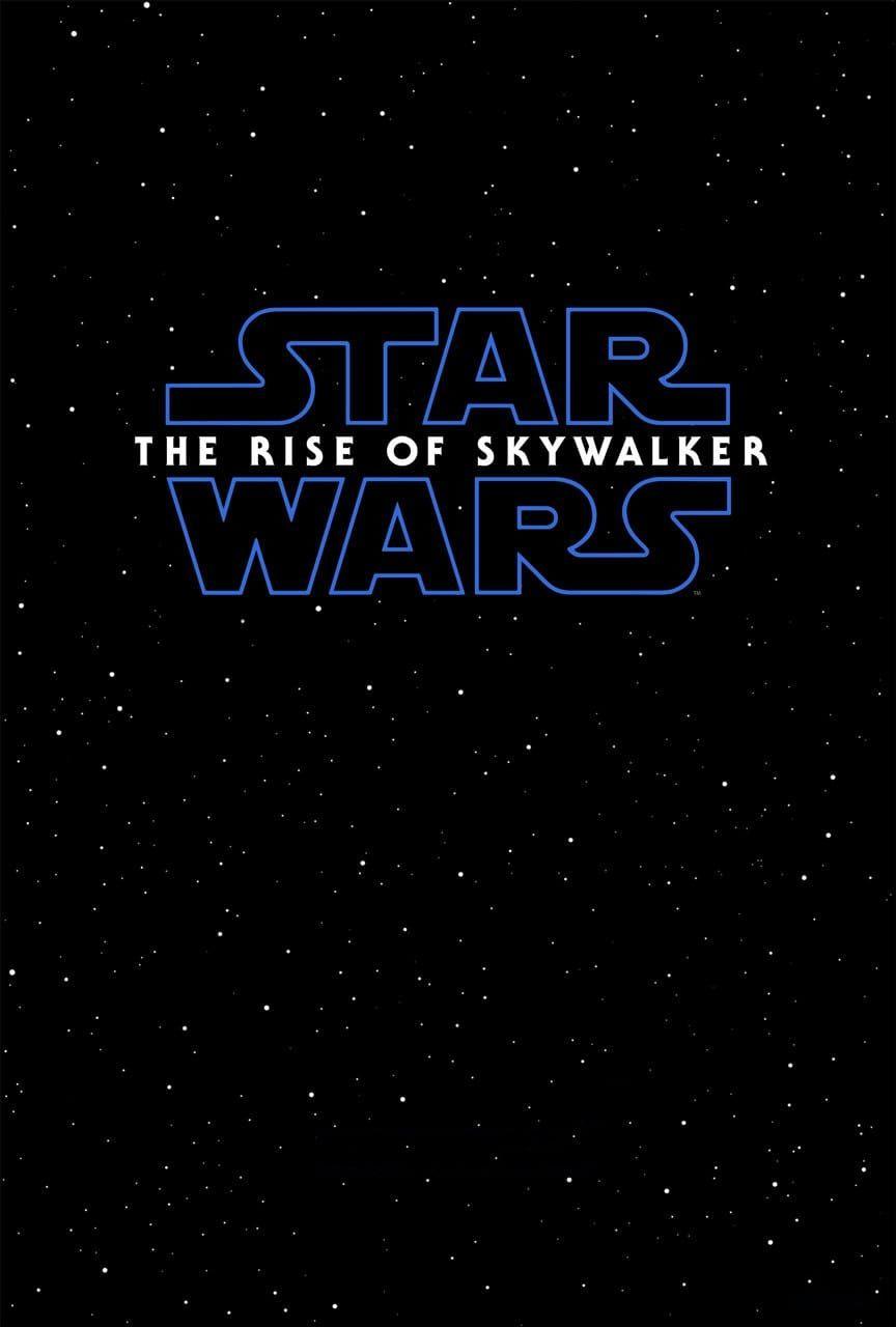 Download Star Wars The Rise Of Skywalker Film Cmplet Star Wars Watch Skywalker Star Wars
